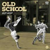 V/A - Old School - Hip Hop (2LP)