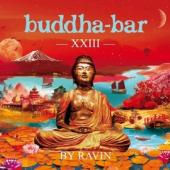 Various Artists - Buddha Bar Xxiii By Ravin (2CD)