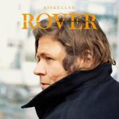 Rover - Eiskeller (LP)