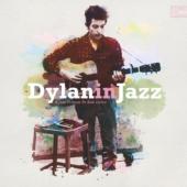 Various Artists - Bob Dylan In Jazz (LP)