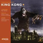 Various Artists - King Kong - Cinezik Classics (LP)