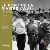 Various Artists - Bridge Of The River Kwai - Cinezik (LP)
