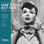 Various Artists - A Star Is Born - Cinezik Classics (LP)