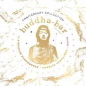 Various Artists - Buddha-Bar 25 Years Anniversary Col (3CD)