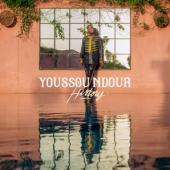 Youssou Ndour - History