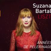 Suzana Bartal - Annees De Pelerinage (3CD)