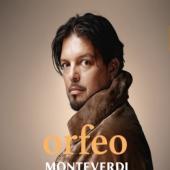 I Gemelli Emiliano Gonzalez Toro - Orfeo (2CD)