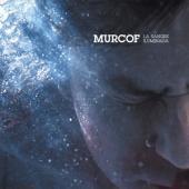 Murcof - La Sangre LP