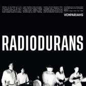 Von Pariahs - Radiodurans (LP)