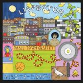 Lispector - Small Town Graffiti (LP)