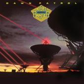 Night Ranger - Dawn Patrol (Purple Translucent Vinyl) (LP)