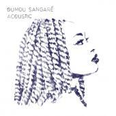 Oumou Sangare - Acoustic (LP)