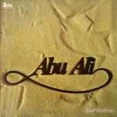 Rahbani, Ziad - Abu Ali -Rsd/remast- LP