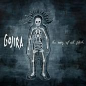 Gojira - Way Of All Flesh (2LP)