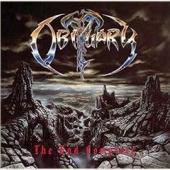 Obituary - End Complete (LP)