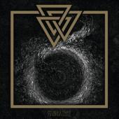 Saturnalia Temple - Gravity (LP)