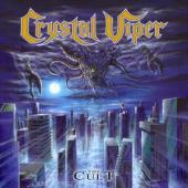 Crystal Viper - Cult