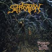 Suffocation - Pierced From Within (.. Within)