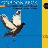 Gordon Beck - Sunbird