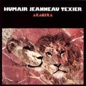 Daniel Humair & Francois Jeanneau & - Akagera