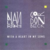 Allan Holdsworth & Gordon Beck - With A Heart In My Song