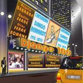 Django 100 - Django 100 - Centenaire Django Rein