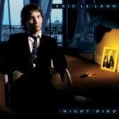Eric Le Lann Feat. Cesarius Alvim & - Night Bird (LP)