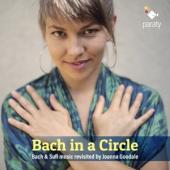 Joanna Goodale - Bach In A Circle