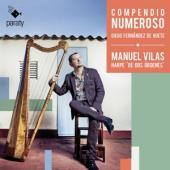 Manuel Vilas - Compendio Numeroso