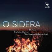 Ensemble Irini - O Sidera