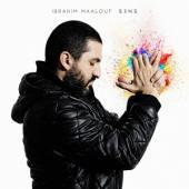 Maalouf, Ibrahim - S3Ns (LP)