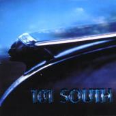 One O One South - 101 South