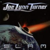 Turner, Joe Lynn - Slam