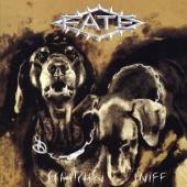 Fate - Scratch'N Sniff