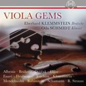Klemmstein, Eberhard & Oda Schmidt - Viola Gems