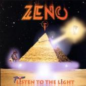 Zeno - Listen To The Light