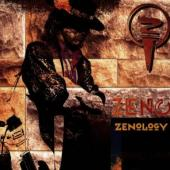 Zeno - Zenology