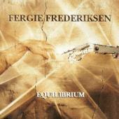 Frederiksen, Fergie - Equilibrium