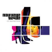 Nouvelle Vague - Curiosities LP
