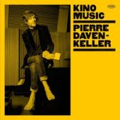 Daven-Keller, Pierre - Kino Music (LP)