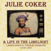 Coker, Julie - A Life In The Limelight LP