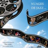 Kirsch, Olivier Etc. - Nuages De Jazz