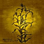 Wovenhand - Laughing Stalk (Golden Vinyl, Strictly Limited To 500 Copies) (LP)