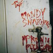 The Candy Snatchers - Moronic Pleasures (LP)