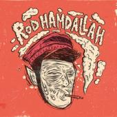 Rod Hamdallah - Crawling Back/Mali Jam (7INCH)