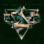 Kadavar - The Isolation Tapes (LP+CD)