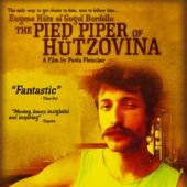 Gogol Bordello - Pied Piper Of Hutzovina (DVD)