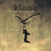 Klone - Dreamers Hideaway (2LP)