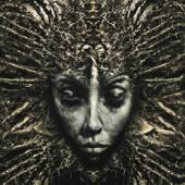 Klone - Black Days