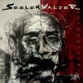 Seelenwalzer - Totgeglaubt